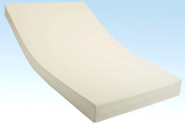rollmatratze 90x200 rollmatratze comfortpur p100 matratze. Black Bedroom Furniture Sets. Home Design Ideas